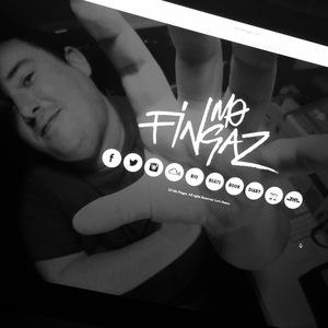 DJ Mo Fingaz