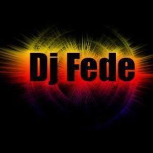 Fedex Dj