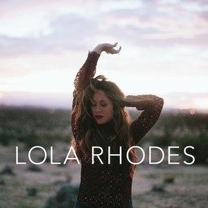Lola Rhodes
