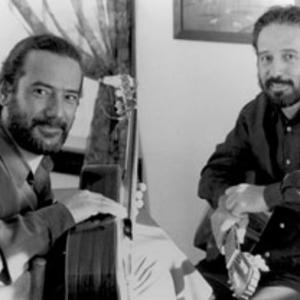 Sergio & Odair Assad