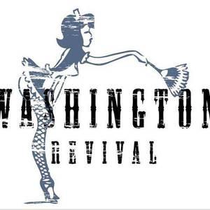 Washington Revival