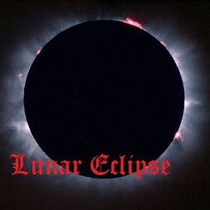 Luna E