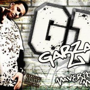 GT Garza