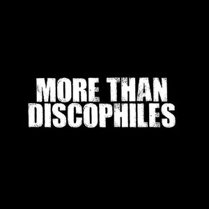 More Than Discophiles