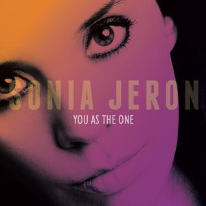 Sonia Jeron