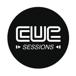 Cue Sessions
