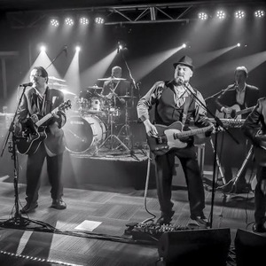 'The Eagles Story' Tribute Show
