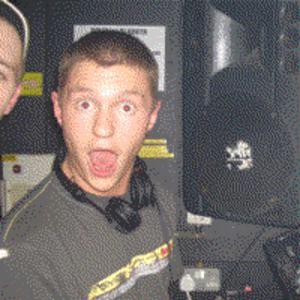 DJ Kurt