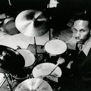 Willie Jones III