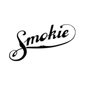 Smokie Australia tour 2013