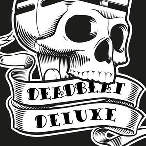 Deadbeat Deluxe