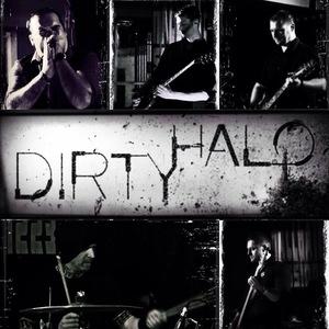 Dirty Halo