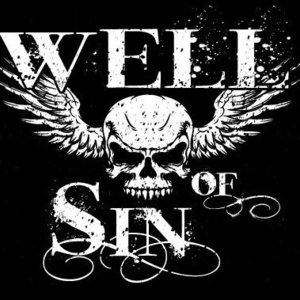 Well Of Sin