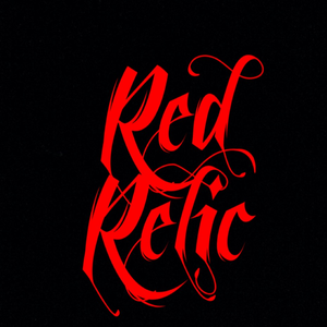 Red Relic