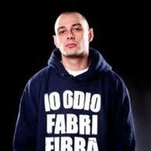 Fan di Fabri Fibra