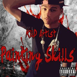 KiiD Artist