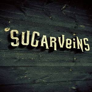 Sugarveins