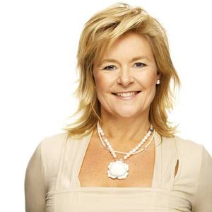 Elisabeth Andreassen
