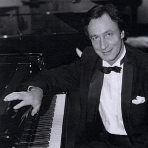 Jean-Paul Amouroux