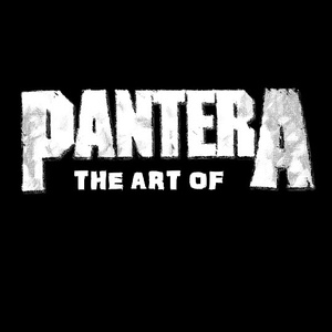 The Art Of Pantera