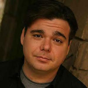 Brian Scolaro