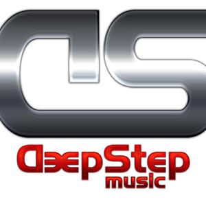 DeepStep Music