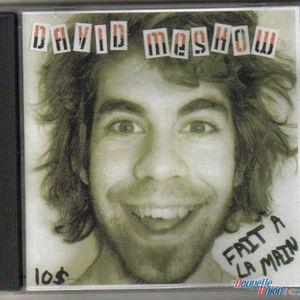 David MeShow