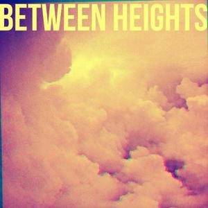 Between Heights