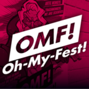 Oh-My-Fest