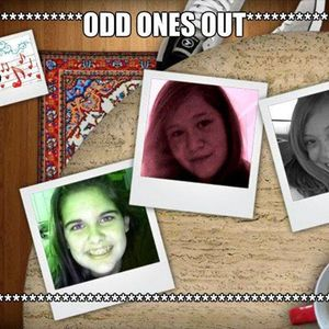 Odd Ones Out