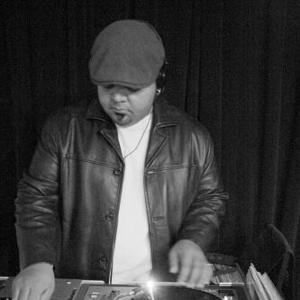 DJ Seduce