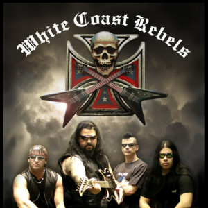 White Coast rebels