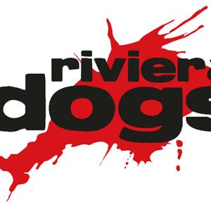 Riviera Dogs