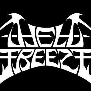 Hell-Freeze