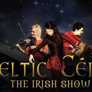 Celtic Céilí - The Irish Show