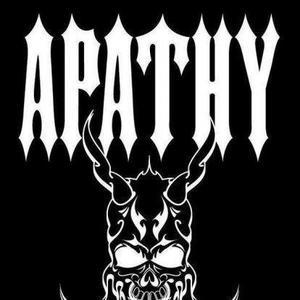 Apathy (American Thrash Metal)