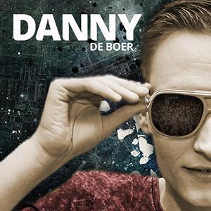 Danny de boer