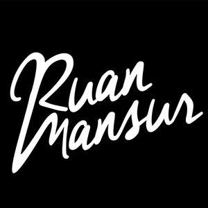 Ruan Mansur