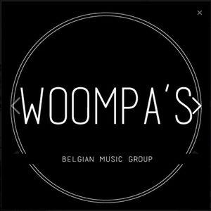 Woompa's