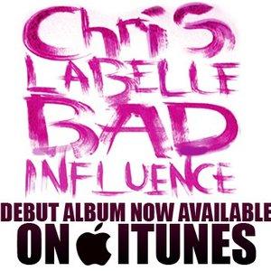 Chris Labelle