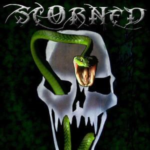 Scorned Music