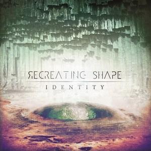 Recreating Shape