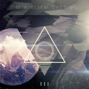 I'm William Cutting