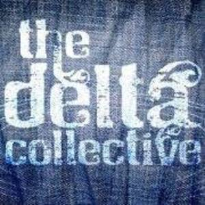The Delta Collective
