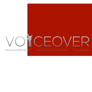 Voice Over Management, Entertainment & Touring