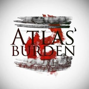 Atlas' Burden