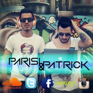Parisi & Patrick