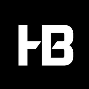 Hoofbeats Slovakia