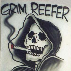 Grim Reefer