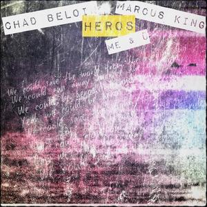 Chad Beloin